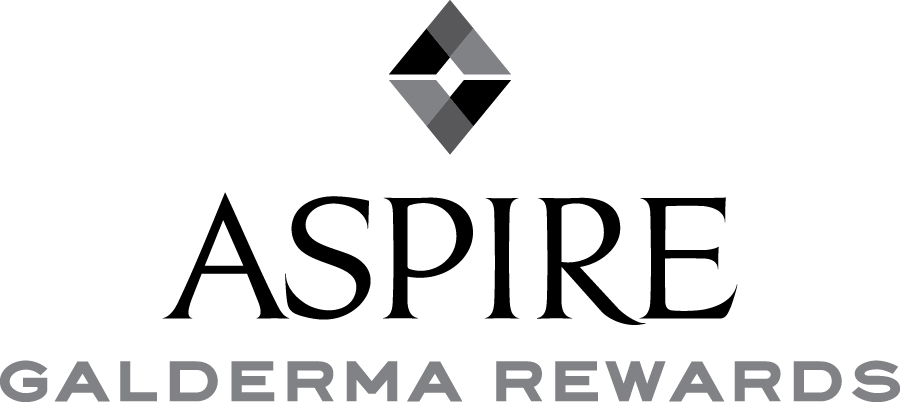 Aspire Reward Program at Lorena Luca