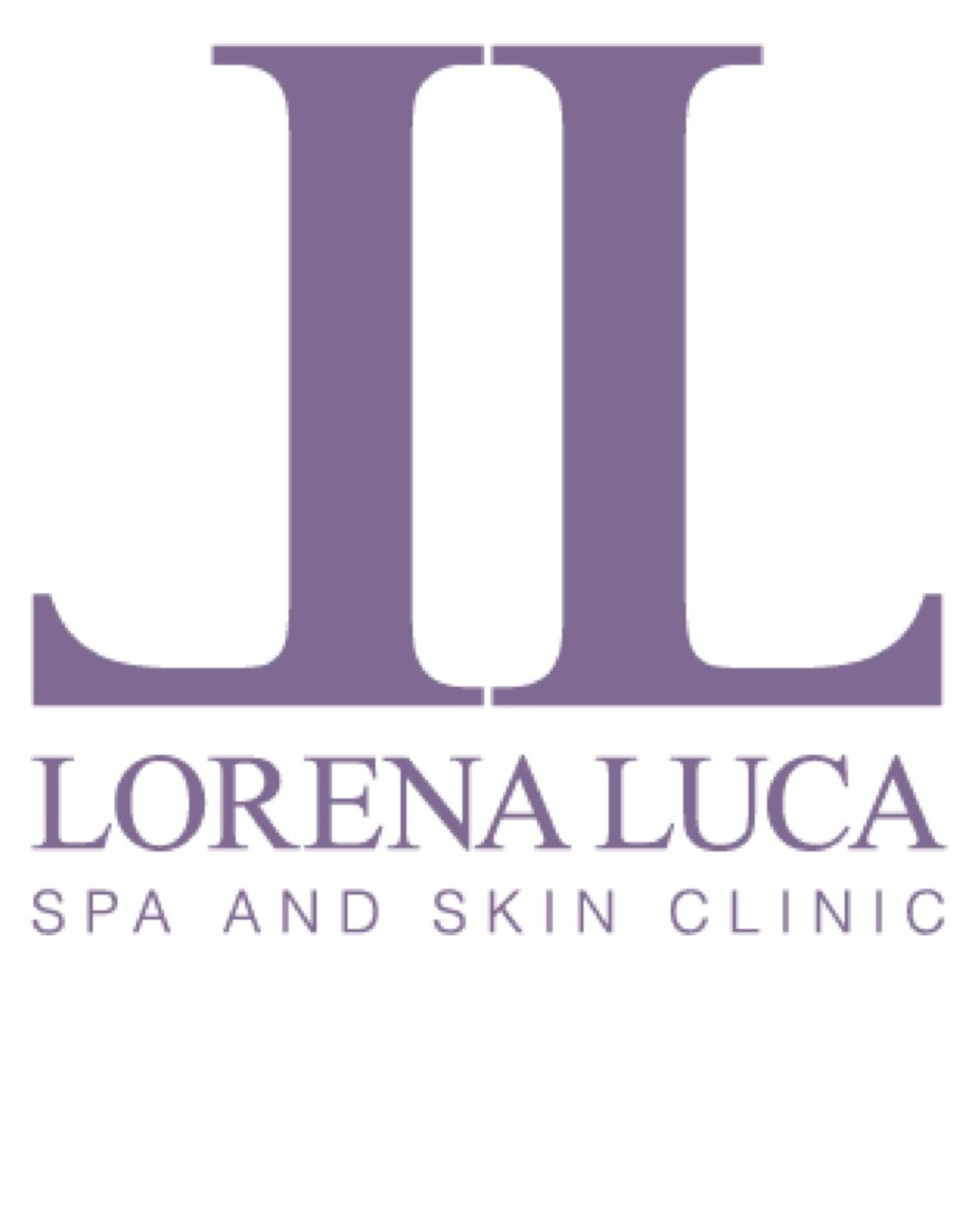 RALEIGH'S BEST FACIAL — LORENA LUCA