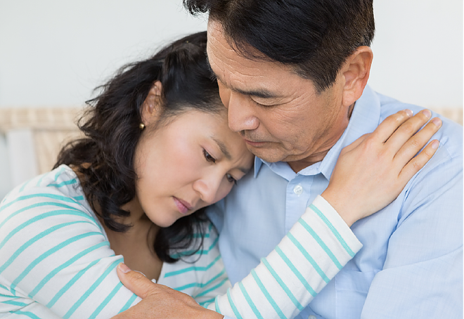 Help 4 Families Ministry - JAPANESE LANGUAGE - Our goal is to demonstrate God's grace, truth, and love through the difficulties that gender dysphoria brings to families and their loved ones. Help 4 Families provides encouragement, support, and a compassionate approach to restoration.