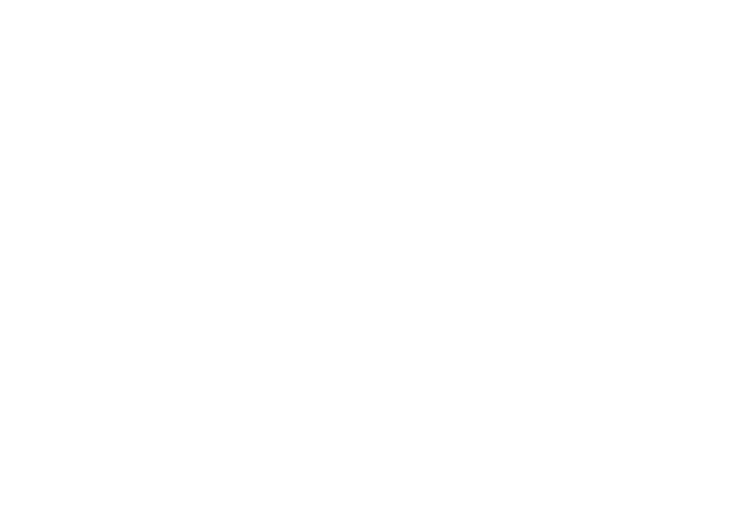 Ross Thompson Furniture