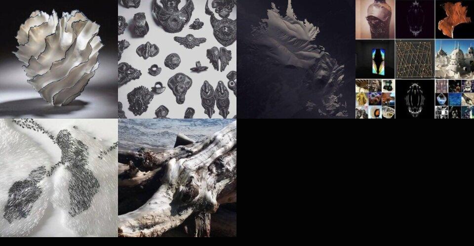 Screen+Shot+2020-08-07+at+4.20.04+AM.jpg