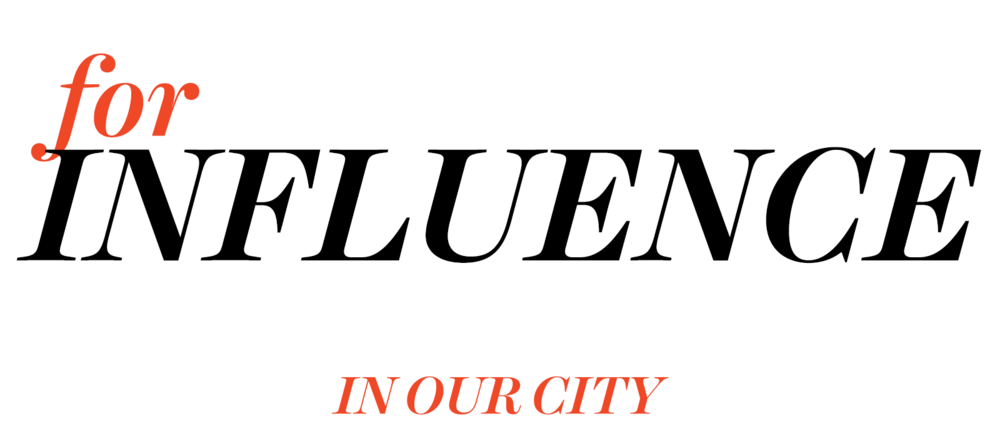 For Influence header.png