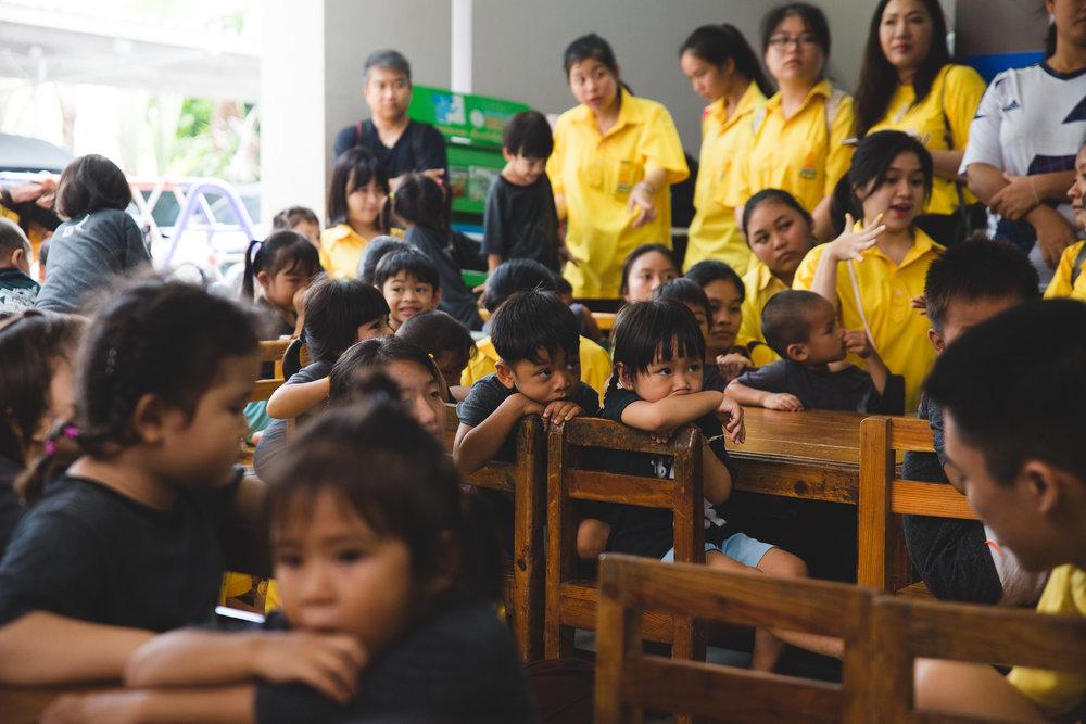 c3 bangkok -