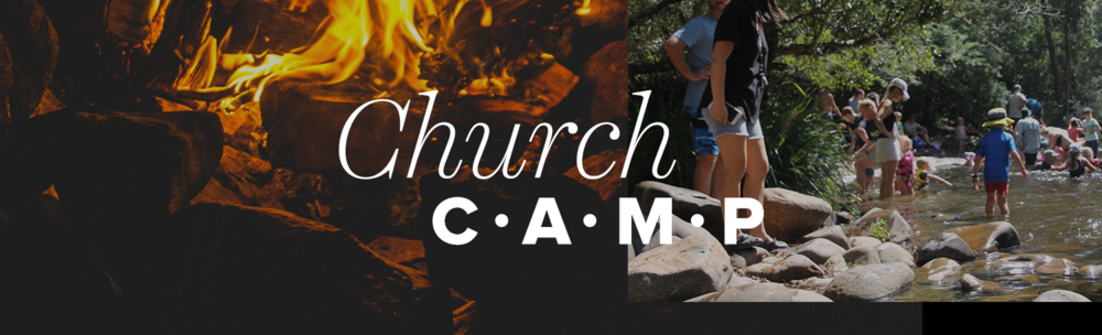 Camp header.png