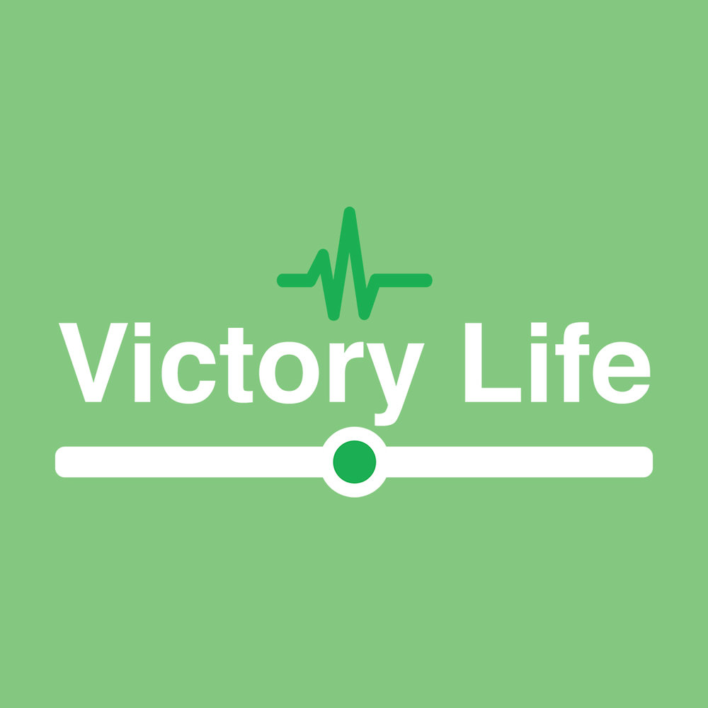 Victory Life.jpg