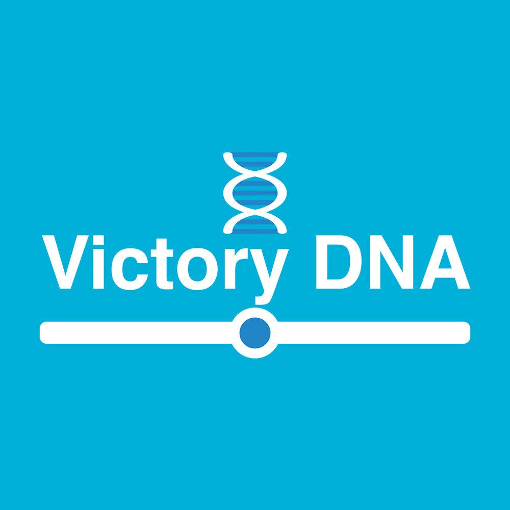 Victory DNA.jpg
