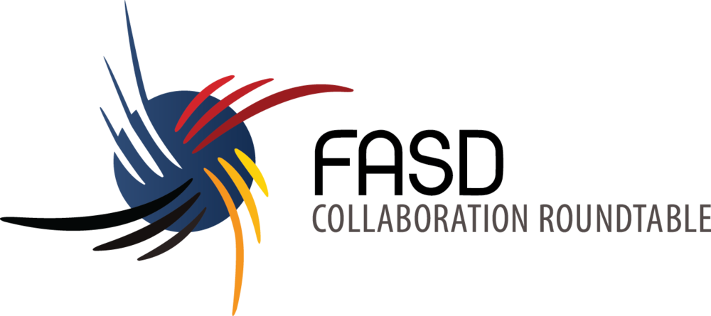 FASD_logo.png