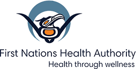 fnha-brand-page-logo.png