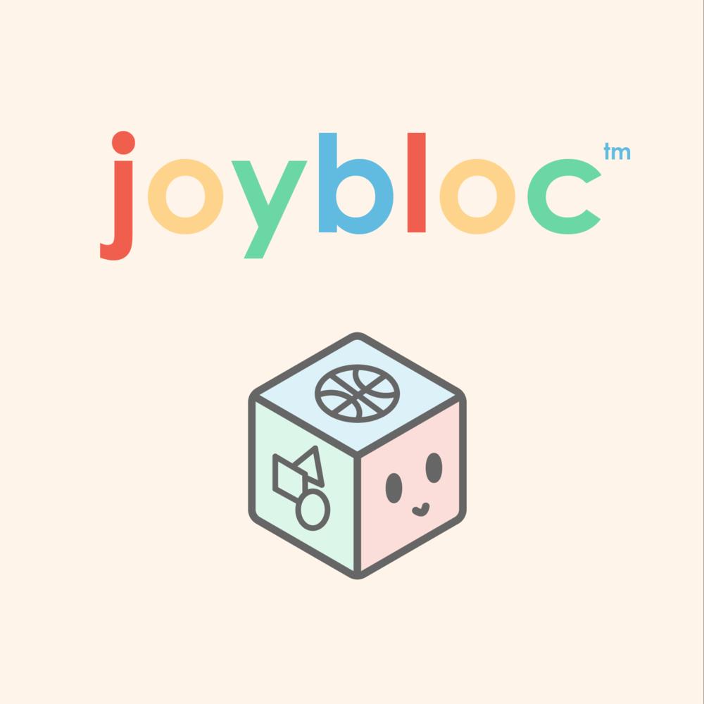 joybloc_splash1.png
