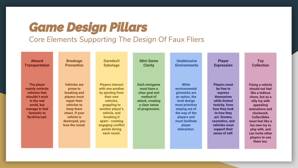 ff_game_design_pillars.png