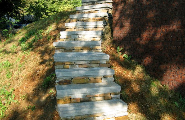 UphillStair_781x506.jpg