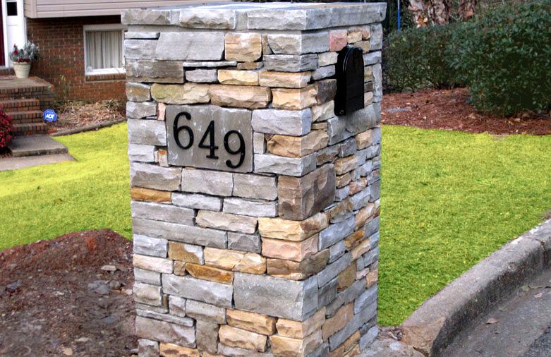 RockMailbox_781x506-2.jpg
