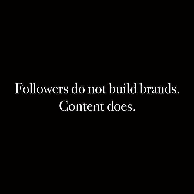 If your main focus is to gain more and more followers, you're doing it wrong.  Followers do not build brands. Content does.  Snapr bridges the gap between brands and creators, by giving everyday users the opportunity to create content for the brands they love - without the need to have thousands of followers.  Creators, it's time you got paid for the fantastic content you create everyday.   Join the content creator rebellion.