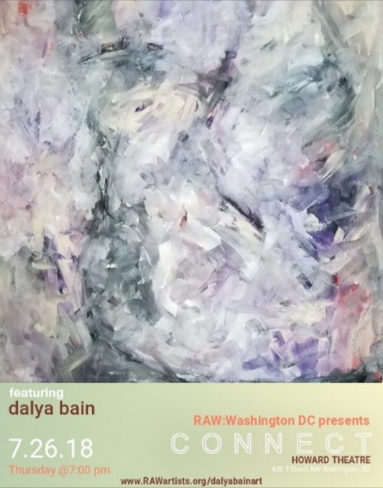 dalya bain-RAW Washington DC presents CONNECT (1).jpeg