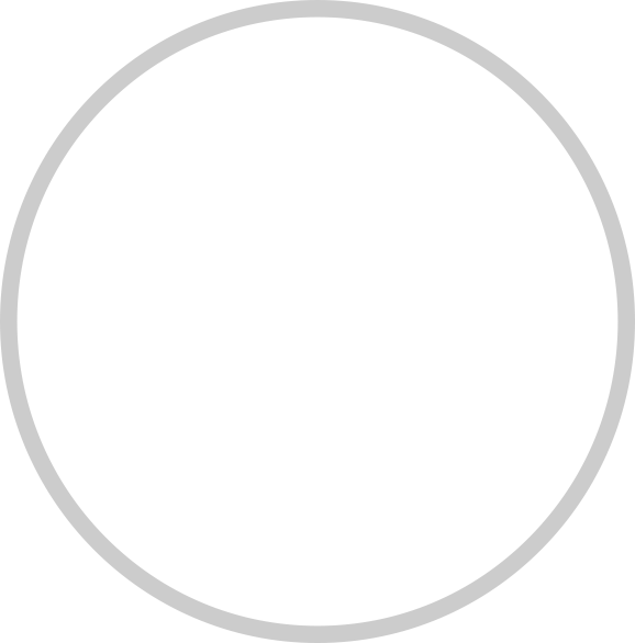 Fire & Thyme