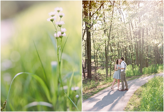 engagement || film photography || cara dee photography_0025.jpg