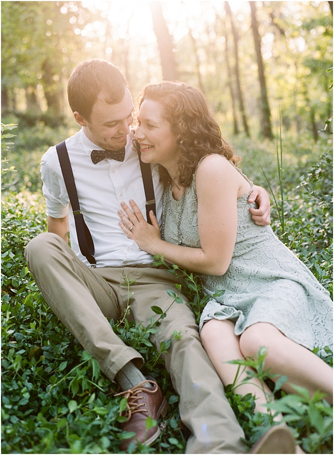 engagement || film photography || cara dee photography_0024.jpg
