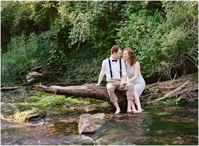 engagement || film photography || cara dee photography_0034.jpg
