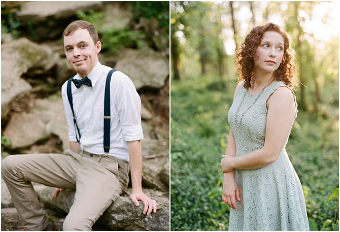 engagement || film photography || cara dee photography_0038.jpg