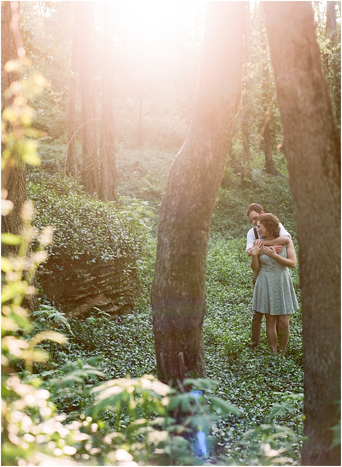 engagement || film photography || cara dee photography_0042.jpg