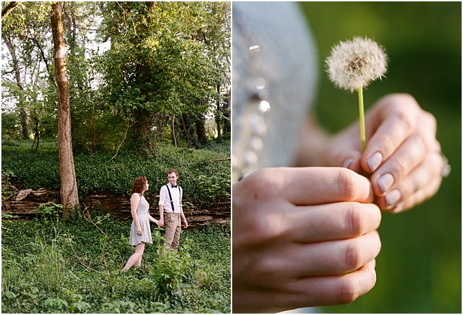 engagement || film photography || cara dee photography_0041.jpg