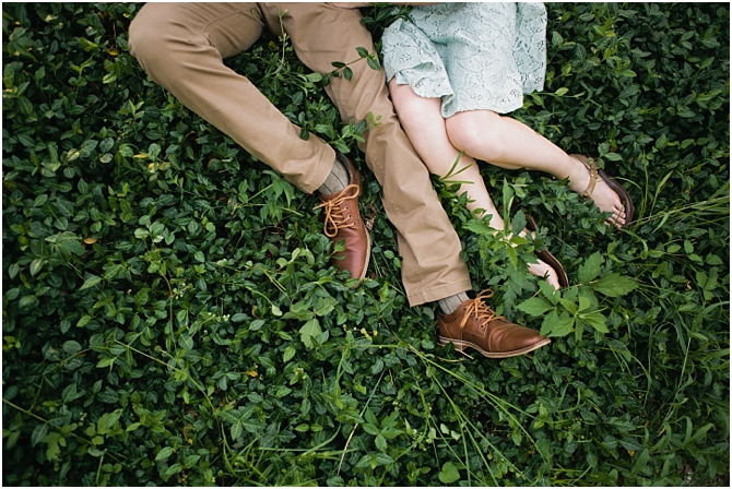 engagement || film photography || cara dee photography_0047.jpg