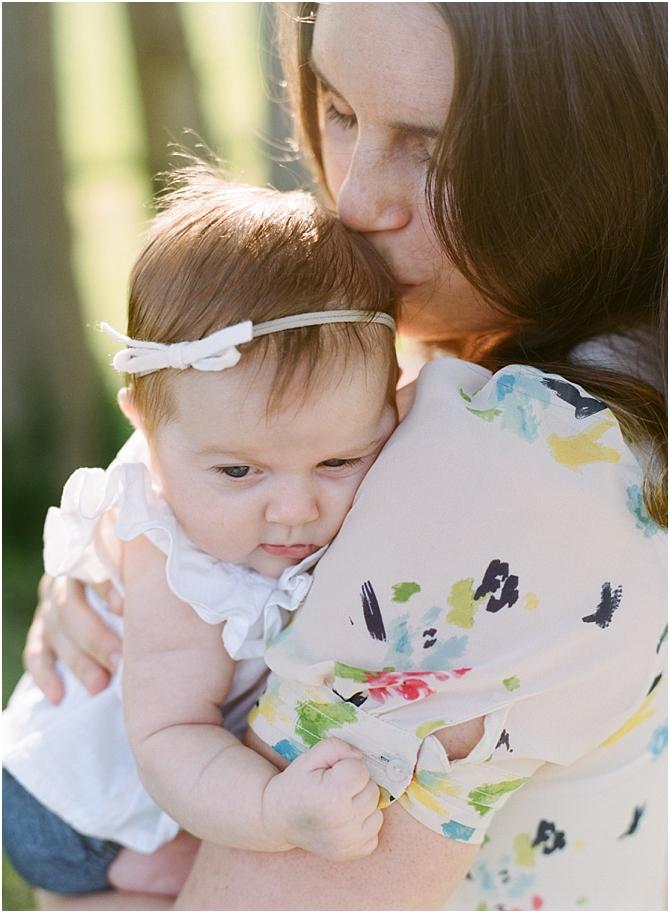 family and newborn || film photography || cara dee photography_0003.jpg