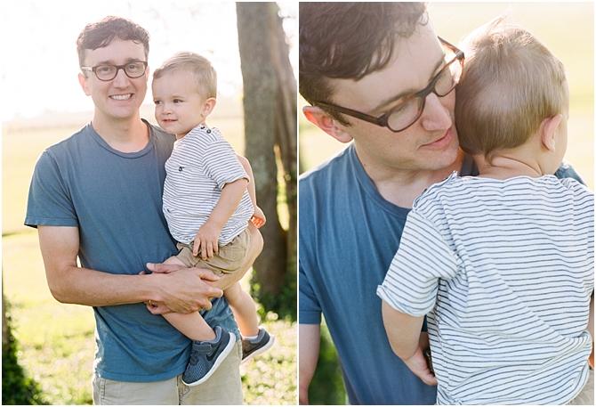 family and newborn || film photography || cara dee photography_0005.jpg