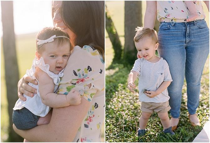 family and newborn || film photography || cara dee photography_0006.jpg