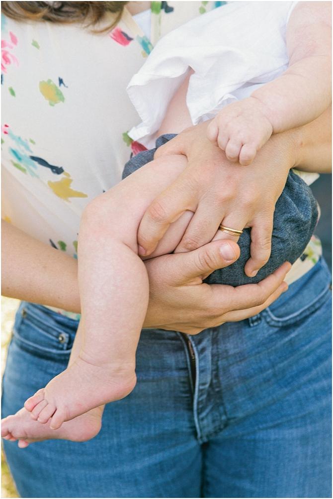 family and newborn    film photography    cara dee photography_0011.jpg