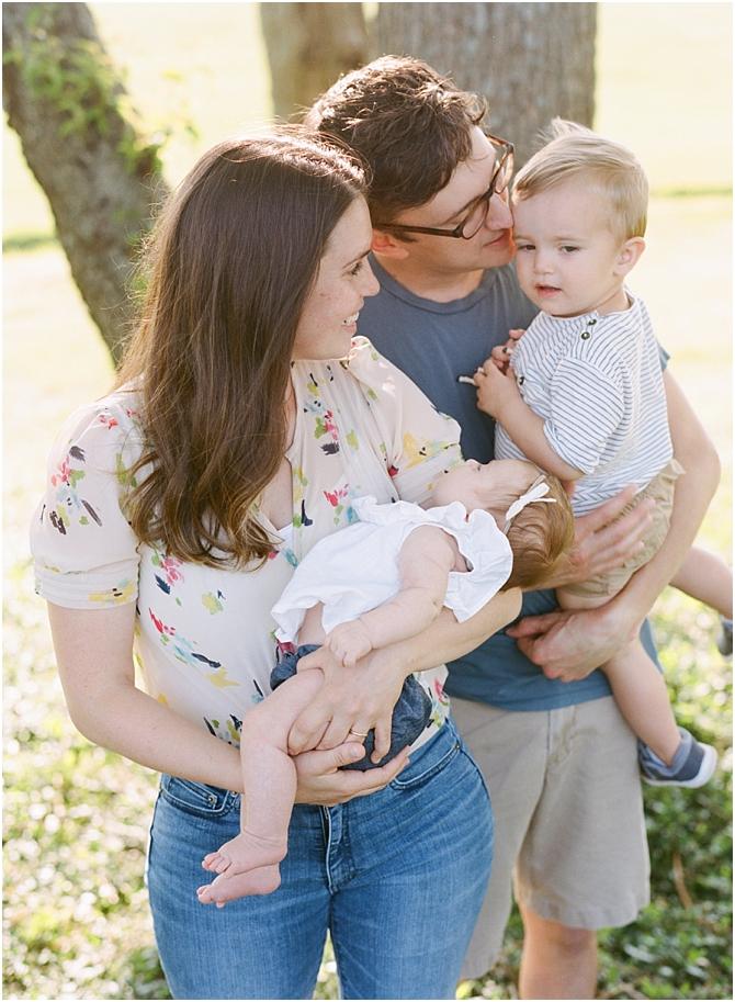 family and newborn || film photography || cara dee photography_0012.jpg