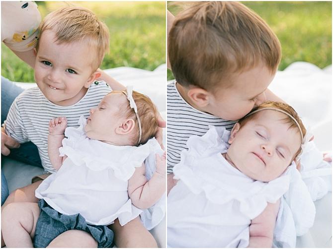 family and newborn || film photography || cara dee photography_0014.jpg