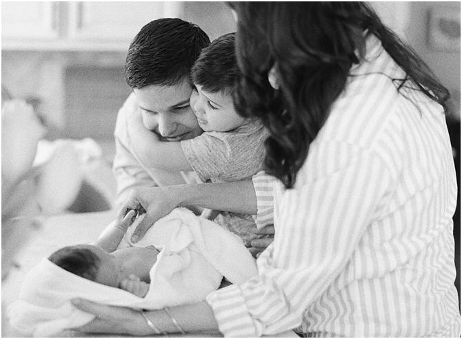 newborn || film photography || cara dee photography_0055.jpg