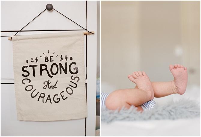 newborn || film photography || cara dee photography_0067.jpg