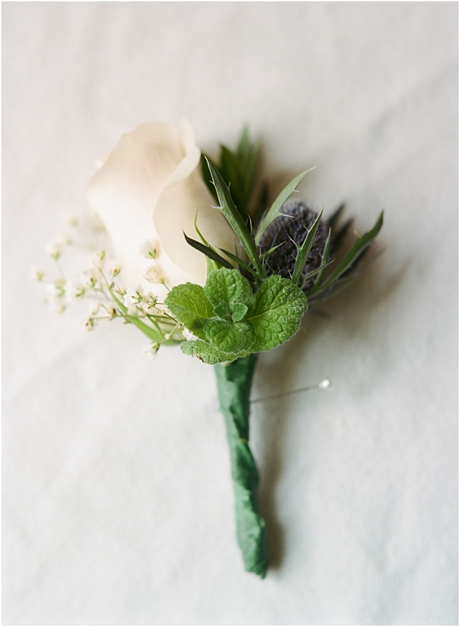 wedding || film photography || cara dee photography_0157.jpg