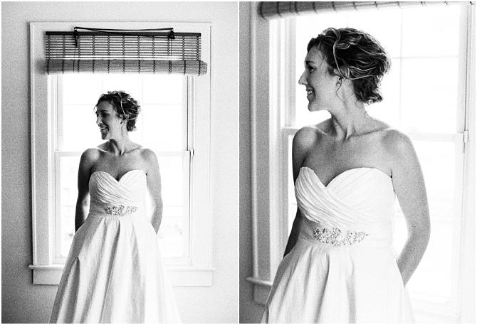 wedding || film photography || cara dee photography_0160.jpg