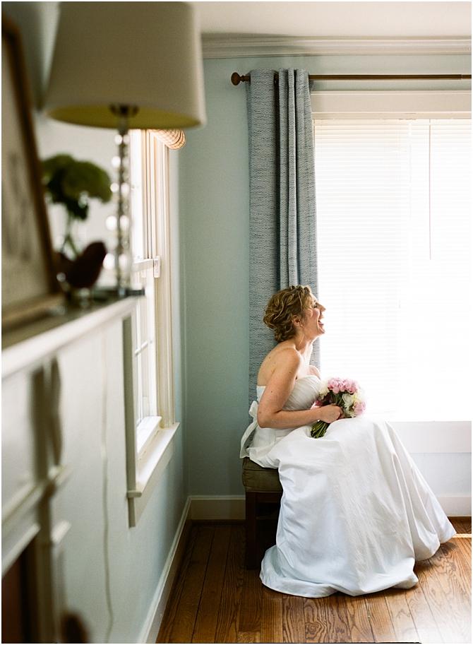 wedding || film photography || cara dee photography_0161.jpg