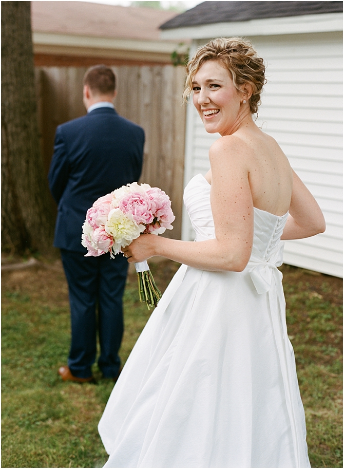 wedding || film photography || cara dee photography_0163.jpg