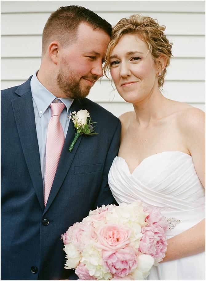 wedding || film photography || cara dee photography_0165.jpg