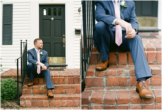 wedding || film photography || cara dee photography_0167.jpg