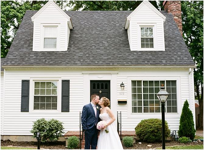 wedding || film photography || cara dee photography_0168.jpg