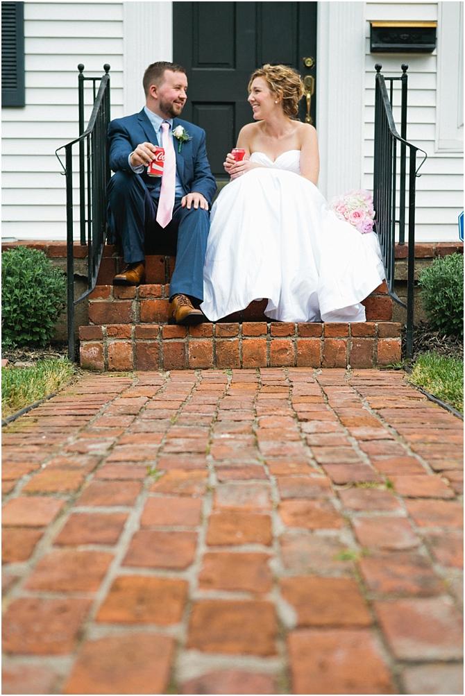 wedding || film photography || cara dee photography_0169.jpg