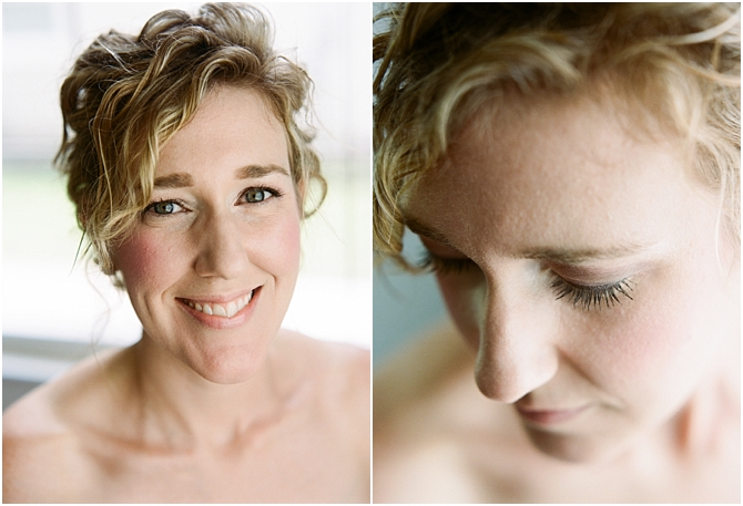 wedding || film photography || cara dee photography_0170.jpg