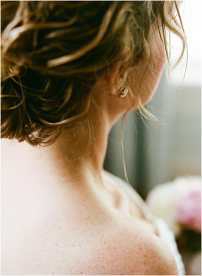 wedding || film photography || cara dee photography_0171.jpg