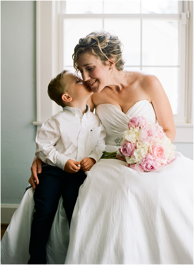 wedding || film photography || cara dee photography_0173.jpg