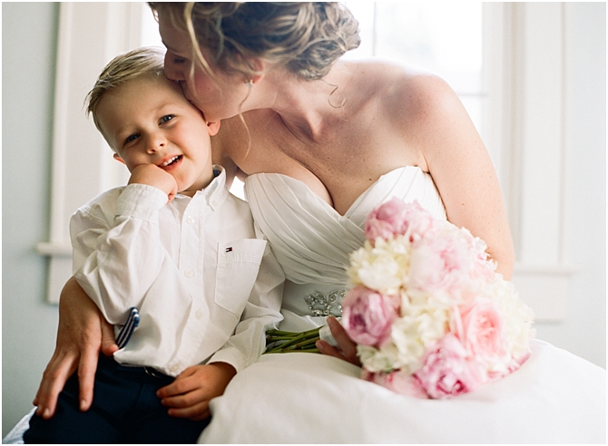wedding || film photography || cara dee photography_0174.jpg