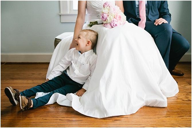 wedding || film photography || cara dee photography_0175.jpg