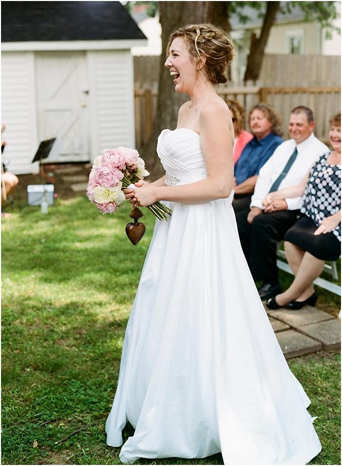 wedding || film photography || cara dee photography_0179.jpg