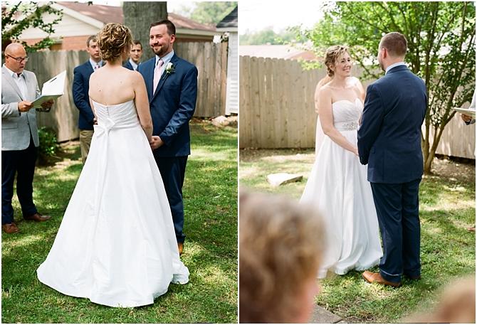 wedding || film photography || cara dee photography_0183.jpg