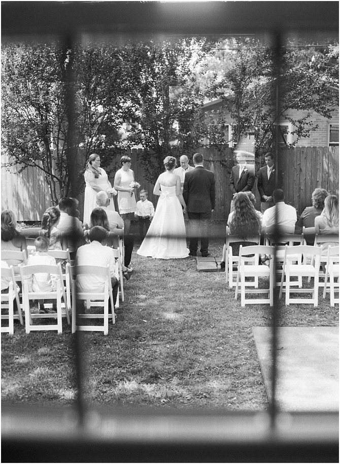 wedding || film photography || cara dee photography_0182.jpg